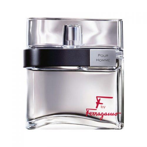 ادکلن مردانه سالواتور فراگامو Salvatore Ferragamo F by Ferragamo Pour Homme