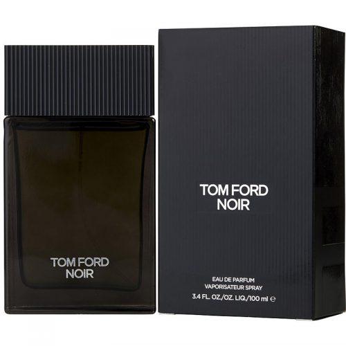 عطر ادکلن تام فورد نویر Tom Ford Noir