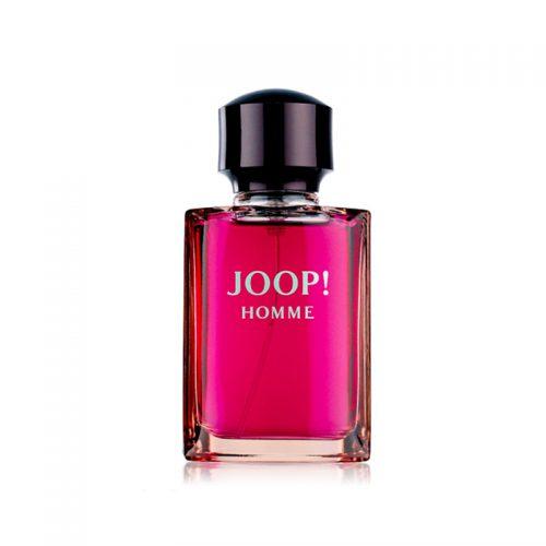عطر ادکلن جوپ هوم-قرمز Joop Homme