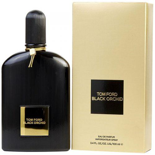 عطر تام فورد Tom Ford Black Orchid