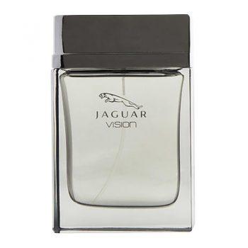 عطر و ادکلن جگوار ویژن Jaguar Vision