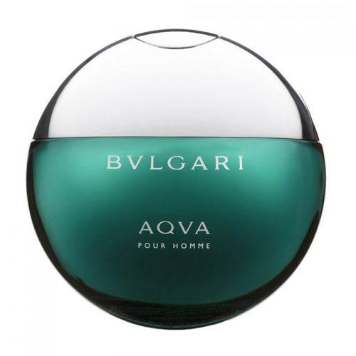عطر و ادکلن مردانه بولگاری Bvlgari AQVA Pour Homme