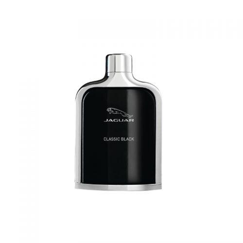 عطرادکلن جگوار کلاسیک بلک Jaguar Classic Black