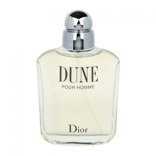 عطر ئ ادکلن مردانه دیور دان Dior Dune for Men