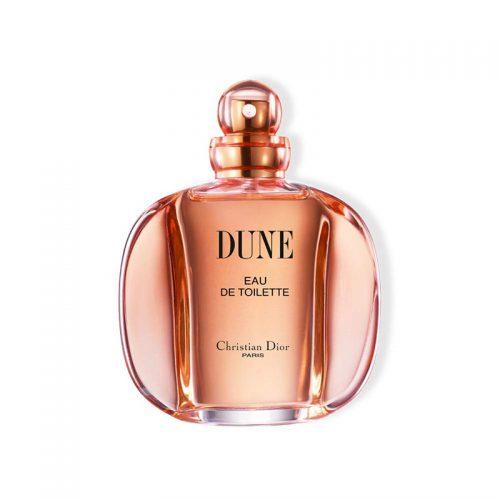 عطر ادکلن دیور دان زنانه Dior Dune for Women