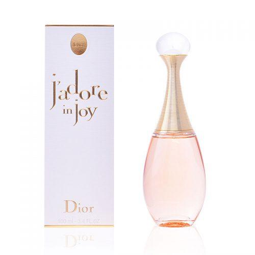 عطر ادکلن زنانه دیور جادور این جوی Dior J`Adore In Joy EDT