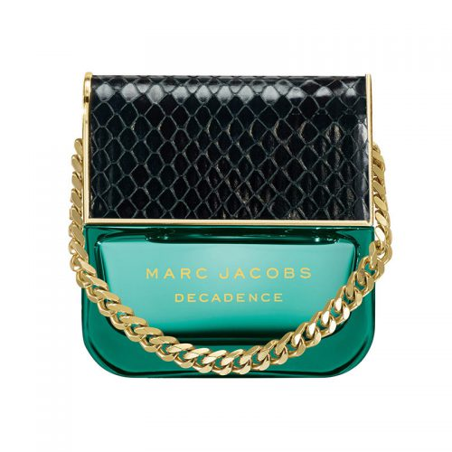 عطر ادکلن زنانه مارک جاکوبز دکادنس Marc Jacobs Decadence