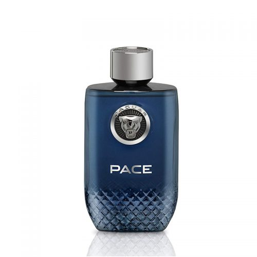 عطر ادکلن مردانه جگوار پیس Jaguar Pace
