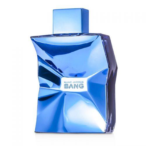 عطر ادکلن مردانه مارک جاکوبز بنگ بنگ Marc Jacobs Bang Bang