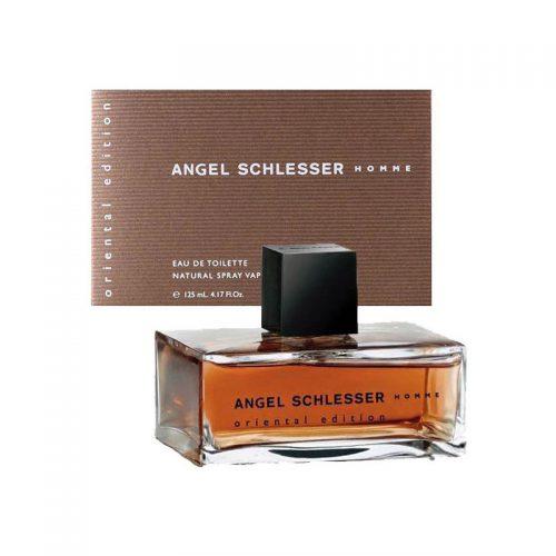 عطر ادکلن آنجل شلیسر هوم اورینتال ادیشن Angel Schlesser Homme Oriental Edition