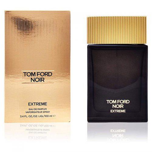 عطر ادکلن تام فورد نویر اکستریم Tom Ford Noir Extreme