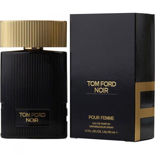 عطر ادکلن تام فورد نویر پور فمه Tom Ford Noir Pour Femme
