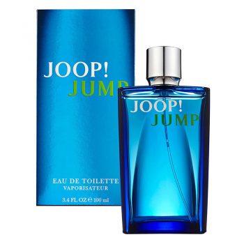 عطر ادکلن جوپ جامپ Joop Jump