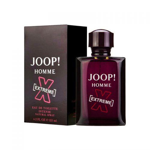 عطر ادکلن جوپ هوم اکستریم Joop Homme Extreme