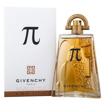 عطر ادکلن جیوانچی پی Givenchy Pi