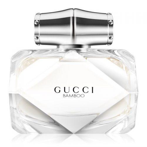 عطر ادکلن زنانه گوچی بامبو ادو تویلت Gucci Bamboo EDT