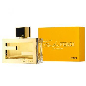 عطر ادکلن فندی فَن دی Fendi Fan di