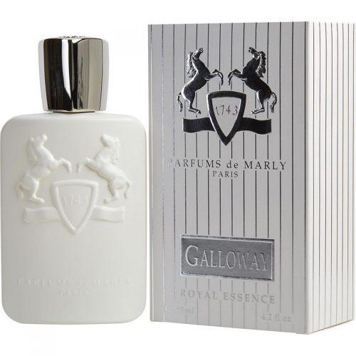 عطر ادکلن مارلی گالووی Parfums de Marly Galloway