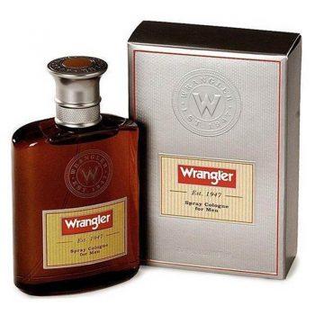 عطر ادکلن رنگلر مردانه (رانگلر مردانه) Wrangler For Men