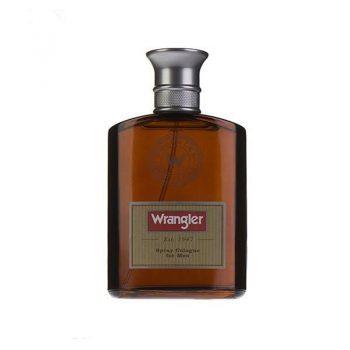 عطر ادکلن رنگلر مردانه سی میل(رانگلر مردانه) Wrangler For Men