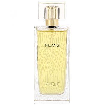 عطر ادکلن لالیک نیلانگ Lalique Nilang