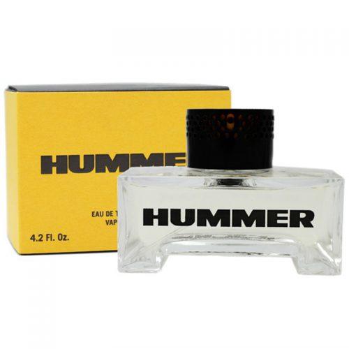 عطر ادکلن هامر هامر hummer Hummer