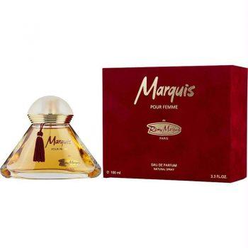 عطر و ادکلن زنانه رمی مارکویس Remy Marquis