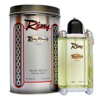 عطر و ادکلن مردانه رمی Remy Marquis remy men