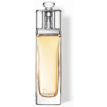 ادکلن عطر دیور ادیکت ادو تولیت Dior Addict EDT