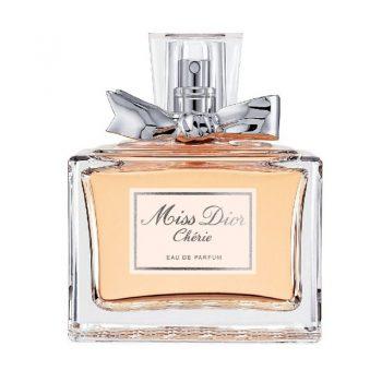 ادکلن عطر دیور میس دیور چری ادو پرفیوم Dior Miss Dior Cherie Eau de Parfum