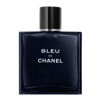 تستر عطر ادکلن مردانه بلو شنل چنل ادوتویلت TESTER CHANEL Bleu De Chanel EDT