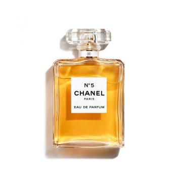 تستر عطر ادکلن چنل شنل نامبر ۵ زنانه TESTER Chanel N°5 women