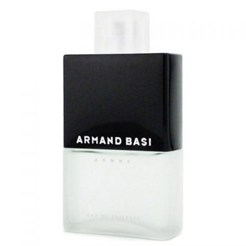 عطر ادکلن آرماند باسی بسی هوم Armand Basi Basi Homme
