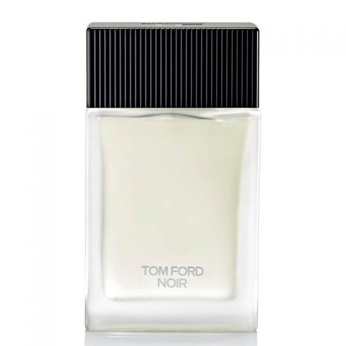 عطر ادکلن تام فورد نویر ادو تویلت Tom Ford Noir EDT
