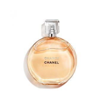 عطر ادکلن زنانه شنل چنس 150 میل ادوتویلت Chanel Chance EDT 150MIL