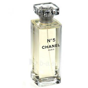 عطر ادکلن شنل چنل ان 5 ای یو پرمیر Chanel N°5 Eau Premiere Chanel