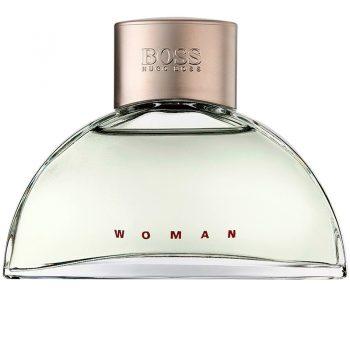 عطر ادکلن هوگو باس وومن-زنانه Hugo Boss Woman
