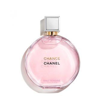عطر ادکلن چنل شنل او تندر ادو پرفیوم Chanel Chance Eau Tendre Eau de Parfum