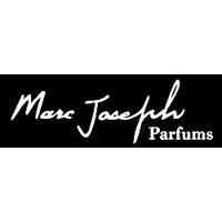 Marcjoseph
