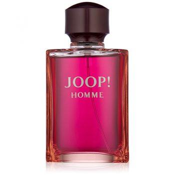 عطر ادکلن جوپ هوم-قرمز 200 میل Joop Homme 200 MIL