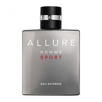عطر ادکلن شنل الور هوم اسپرت اکستریم Chanel Allure Homme Sport Eau Extreme