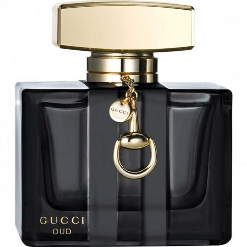 عطر ادکلن گوچی عود زنانه Gucci Oud