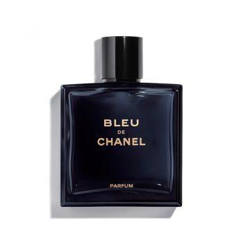 عطر و ادکلن مردانه بلو شنل پرفیوم 150میل Bleu De Chanel Parfum 150mil