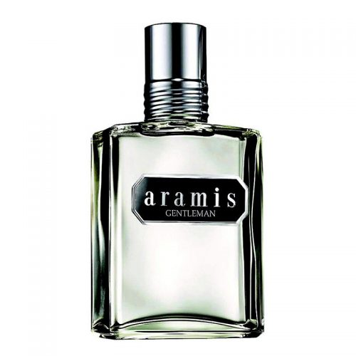 عطر ادکلن آرامیس جنتلمن Aramis Gentleman