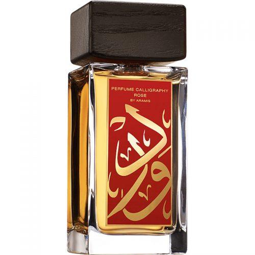 عطر ادکلن آرامیس کالیگرافی رز Aramis Perfume Calligraphy Rose
