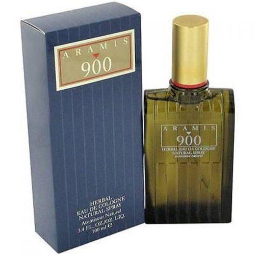 عطر ادکلن آرامیس ۹۰۰ سری قدیم Aramis 900