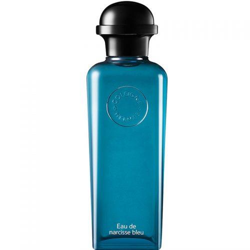 عطر ادکلن هرمس ادو نارسیس بلو Hermes Eau de Narcisse Bleu