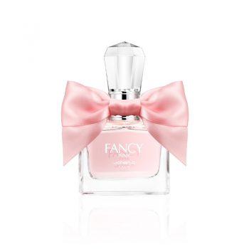 عطر ادکلن ژوهان بی فنسی پینک Johan B Fancy Pink