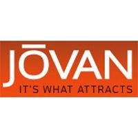 JOVAN