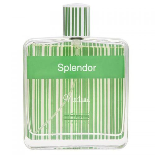 عطر ادکلن اسپلندور وردور سبز Splendor Verdure